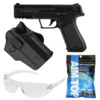 CYMA AEP Pistolen Sparpaket