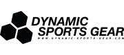 Dynamic Sports Gear