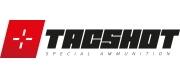 TacShot Ammunition