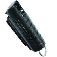 Walther Pocket Case Hülle für 16ml ProSecure Pfefferspray