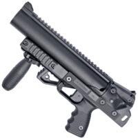 ASG B&T GL-06 Standalone Granatwerfer