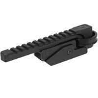 Dynamic Sports Gear ASR Weaverrail (20mm)