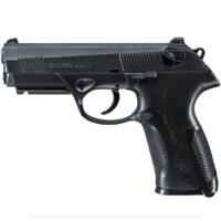 Beretta Px4 Storm Airsoft Pistole (schwarz)