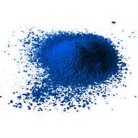 Paintball Minen / Granaten Farbpulver 75g Beutel (blau)