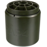 RAP4 M80 Landmine / Tretmine (Wiederverwendbar) - oliv