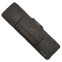 Valken Tactical Paintball Markierer Tasche (105cm) - schwarz