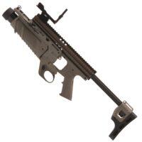 EGLM Paintball Granatwerfer / Granatpistole (40mm) - Desert