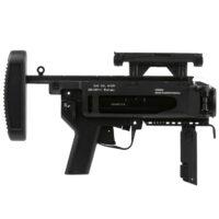 S&T M320  Standalone Granatwerfer