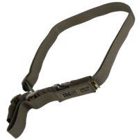Taginn 1-POINT Trageriemen / Tactical Sling (oliv)