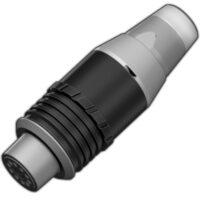 Taginn FATE MK2 36mm Granate mit Aufschlag- & Zeitzünder (10er Pack)