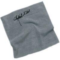 DYE Lens Cloth Microfasertuch