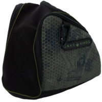 Bunkerkings Supreme Goggle Bag (Highlander Camo)