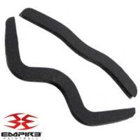 Empire E-Vents / E-Flex Paintball Maskenschaum / Foam Kit