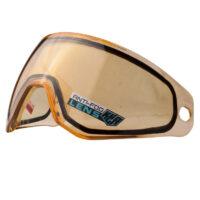 HK Army KLR / SLR Thermal Paintball Maskenglas (Luminous HD)