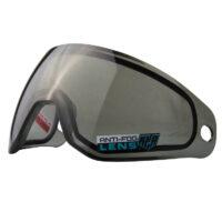 HK Army KLR / SLR Thermal Paintball Maskenglas (Stealth Smoke / Rauch)