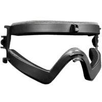ProShar Base Maskenschaum (einzeln) - SOFT
