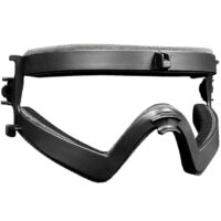 ProShar Base Maskenschaum (einzeln) - HARD