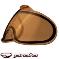 Proto Switch EL Thermal Glas (HD - High Definition)