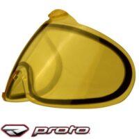 Proto Switch EL Thermal Glas (gelb)