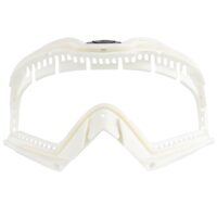 Push Unite Lens Frame / Maskenglas-Rahmen (weiss)