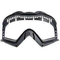 Push Unite Lens Frame / Maskenglas-Rahmen (grau)