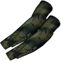 Exalt Alpha Elbow Pads / Paintball Ellenbogenschoner (Camo)