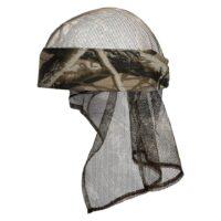 Exalt Paintball Headwrap (Realtree Hardwoods)