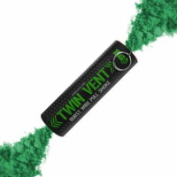 Enolagaye BURST Paintball Rauchgranate (grün)