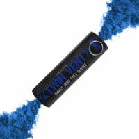 Enolagaye BURST Paintball Rauchgranate (blau)