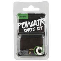 PowAir MAXREG Parts Kit / Ersatzteil Set für 200 Bar Regulatoren