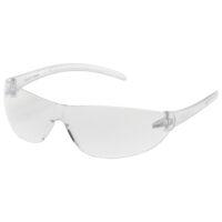 ASG Airsoft Schutzbrille klar