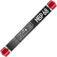 Umarex MBP 68 Cal. 68 Precision Markingballs (10 Stück)