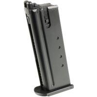 Ersatzmagazin für HFC HG-195 Airsoft GBB Pistole
