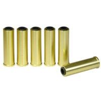 Ersatzhülsen für Revolver von HFC