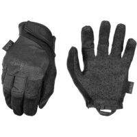 Mechanix Specialty Vent Covert Handschuhe (schwarz)