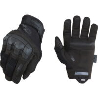 Mechanix M-Pact 3 Handschuhe (schwarz)