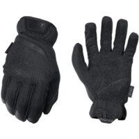 Mechanix Fastfit Gen2 Handschuhe (schwarz)