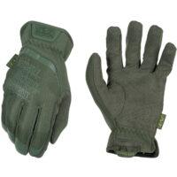 Mechanix Fastfit Gen2 Handschuhe (oliv)