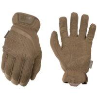Mechanix Fastfit Gen2 Handschuhe (coyote)