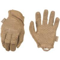 Mechanix Specialty Vent Covert Handschuhe (coyote)