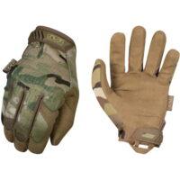 Mechanix Original Handschuhe (multicam)