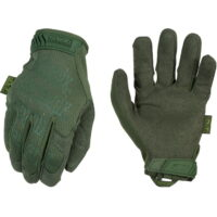 Mechanix Original Handschuhe (oliv)