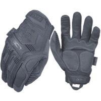Mechanix M-Pact Handschuhe (grau)