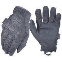 Mechanix Original Handschuhe (grau)
