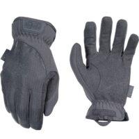 Mechanix Fastfit Gen2 Handschuhe (grau)