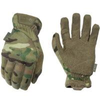 Mechanix Fastfit Gen2 Handschuhe (multicam)