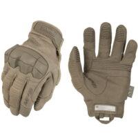 Mechanix M-Pact 3 Handschuhe (coyote)