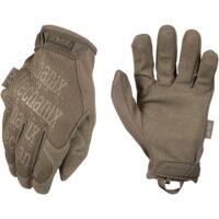 Mechanix Original Handschuhe (coyote)