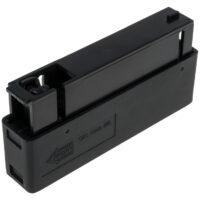 Ersatzmagazin für Well MB-01 Airsoft Gewehr (schwarz)