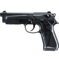 Beretta 90TWO Airsoft Pistole (schwarz)